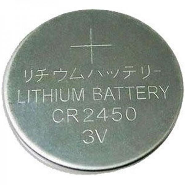 Batéria TINKO CR2450, 1kus