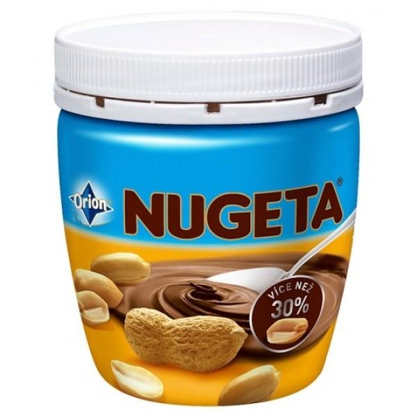 ORION Nugeta arašidová 340 g