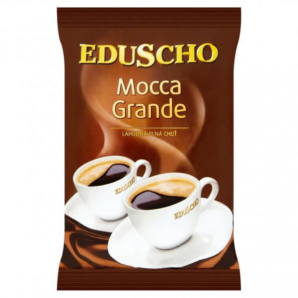 Eduscho Mocca Grande 75 g