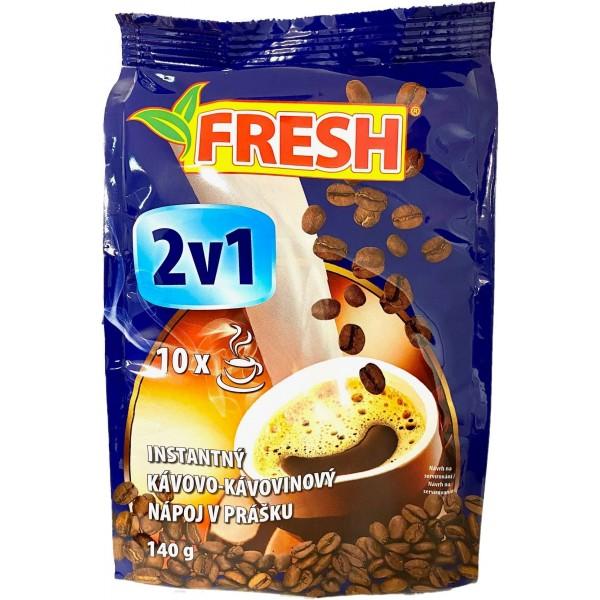 Coffee drink 2in1 Classico FRESH 10x14g