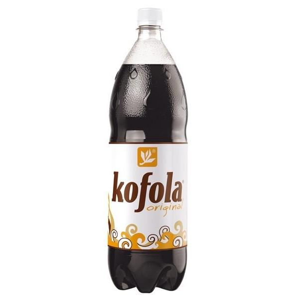 KOFOLA original 2l