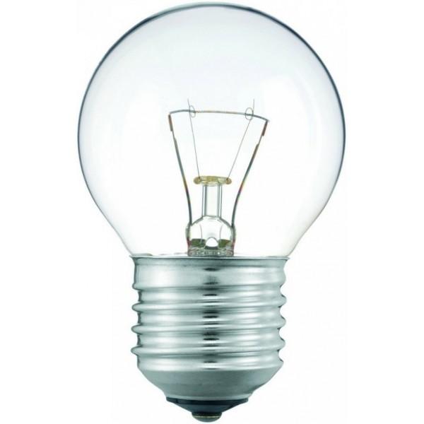Žiarovka Techlamp 40W E27 PS45
